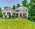 Savanna Estates | Offered at: $749,900   | Located on: Savanna Estates