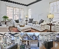 West Village   Offered at: $695,000     Located on: Gateway