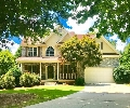 Old Suwanee Station   Offered at: $419,900     Located on: Suwanee Bend