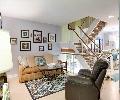 Stonington | Offered at: $185,000   | Located on: Stonington