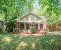 Village at East Atlanta   Offered at: $330,000     Located on: Gresham