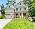 Drew Valley   Offered at: $1,025,000    Located on: Drew Valley