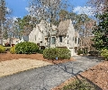 Holly Springs   Offered at: $320,000     Located on: Ballew