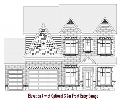 Stonehaven   Offered at: $347,904     Located on: Olivine