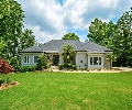 St Marlo   Offered at: $599,900     Located on: Berwick