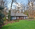 Chattahoochee Estates | Offered at: $530,000   | Located on: Overlook
