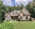 Brannon Estates   Offered at: $699,900     Located on: Brannon
