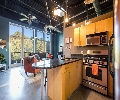 Peachtree Malone Lofts   Offered at: $210,000     Located on: Peachtree