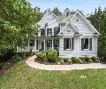 Brookshade   Offered at: $649,000     Located on: Oakhurst Leaf