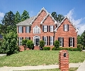 Morton Reserve   Offered at: $600,000     Located on: Morton Manor