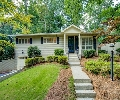 Sexton Woods   Offered at: $475,000     Located on: Donaldson