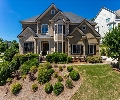 Olde England Lake | Offered at: $425,000   | Located on: Heathrow