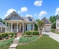 Rivermoore Park   Offered at: $634,900     Located on: Dovecote