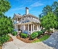 Chatham Park   Offered at: $1,295,000    Located on: Lancaster Square