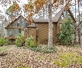 Post Oak Springs | Offered at: $286,000   | Located on: Tritt Springs
