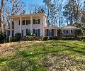 Briarcliff Woods   Offered at: $539,000     Located on: Street Deville