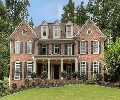 Woodmont Country Club   Offered at: $439,500     Located on: Grandmar Chase