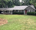 Mount Vernon Woods   Offered at: $559,000     Located on: Carriage