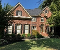 Polo Golf & Country Club   Offered at: $650,000     Located on: Richmond