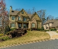 Overlook at Marietta Country Club | Offered at: $724,500   | Located on: Tayside