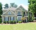 Ellsworth Glen   Offered at: $340,000     Located on: Sandy Branch