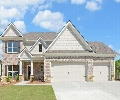Stonehaven   Offered at: $349,900     Located on: Cobblefield