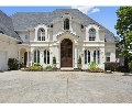 Country Club of the South   Offered at: $1,750,000    Located on: Stuart