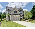 Woodstock Knoll   Offered at: $425,000     Located on: Johnston Farm