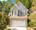 Ashbury   Offered at: $349,100     Located on: Ashbury
