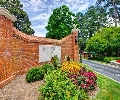 Plantation At Lenox   Offered at: $424,000     Located on: Plantation