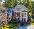 Country Club of the South | Offered at: $1,015,000  | Located on: Merriweather Woods