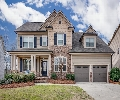 Meranova at Mill Creek   Offered at: $365,000     Located on: Well Springs