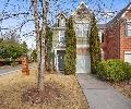 Magnolias at Ridgewalk | Offered at: $185,000   | Located on: Magnolia Leaf