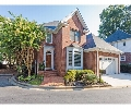 LaVista Park   Offered at: $499,000     Located on: Chantilly