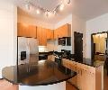 The Lofts at 5300 | Offered at: $155,000   | Located on: Peachtree