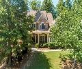 Laurel Brooke | Offered at: $449,500   | Located on: River Laurel