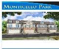 Monticello Park | Offered at: $197,555   | Located on: Jefferson Chase