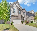 Marketplace Commons   Offered at: $379,900     Located on: Leland
