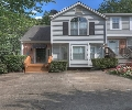 Laurel Springs   Offered at: $195,500     Located on: Laurel Springs