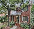 Glenridge Woods   Offered at: $405,000     Located on: Bohler