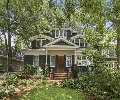Garden Hills   Offered at: $1,250,000    Located on: Peachtree
