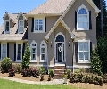 Brookwood Manor   Offered at: $475,700     Located on: Bromley