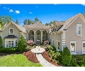 Country Club of the South | Offered at: $1,575,000  | Located on: Westbourne