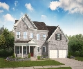 Edgewater   Offered at: $400,000     Located on: Fieldbrook