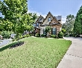 Olde Heritage   Offered at: $448,990     Located on: Heritage Overlook