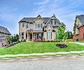 Gates Of Braselton | Offered at: $449,900   | Located on: Monta Vista