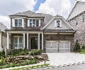 Highpointe At Vinings | Offered at: $649,900   | Located on: Bryerstone