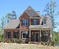 Covenant Place   Offered at: $369,000     Located on: Restoration