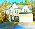 Browns Crossing   Offered at: $275,000     Located on: Brown Leaf