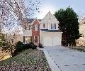 Glenlake | Offered at: $309,900   | Located on: Glenlake
